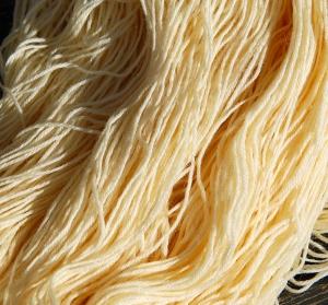 BFL yarn