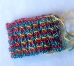 BFL Swatch #3 - Click to Enlarge