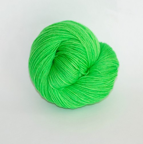 Electric Sheep bny Ancient Arts Yarn