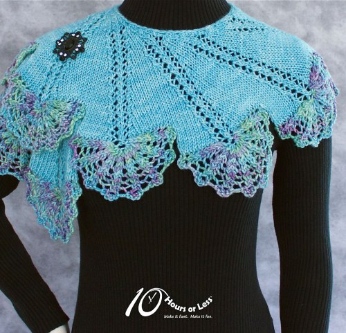 Hanging-Hydrangeas-Cover-for-RAVELRY