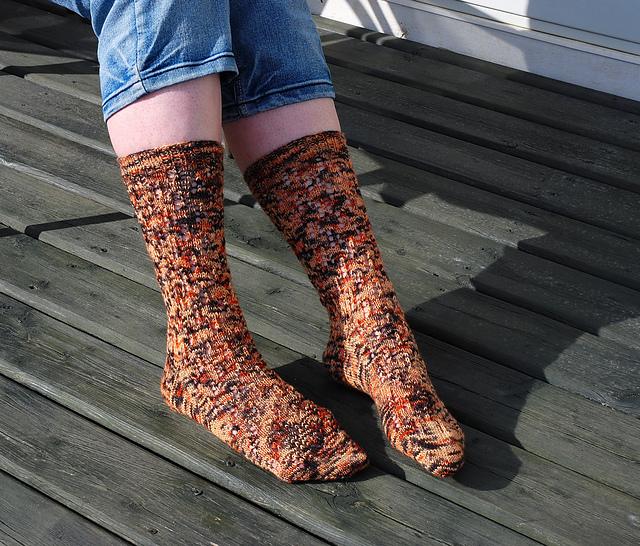 Rumple_Socks_2_medium2