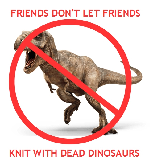 deaddinosaurs
